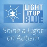 light+it+up+blue+autism+awareness+day+2010
