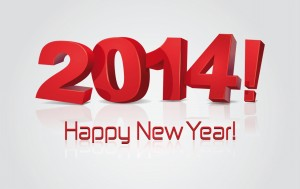 New-Happy-New-Year-2014-Wallpapers