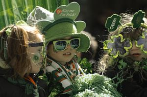320px-St_Patricks_Day_Parade_Montreal